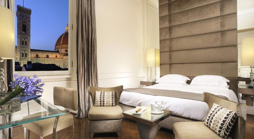 Pet Friendly Hotels Around Italy Italy Magazine