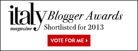 Vote for this Blog!