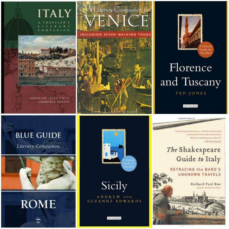 Venice. (Book, 2009) [WorldCat.org]