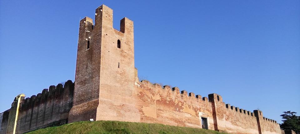 Castelfranco Veneto   ITALY Magazine