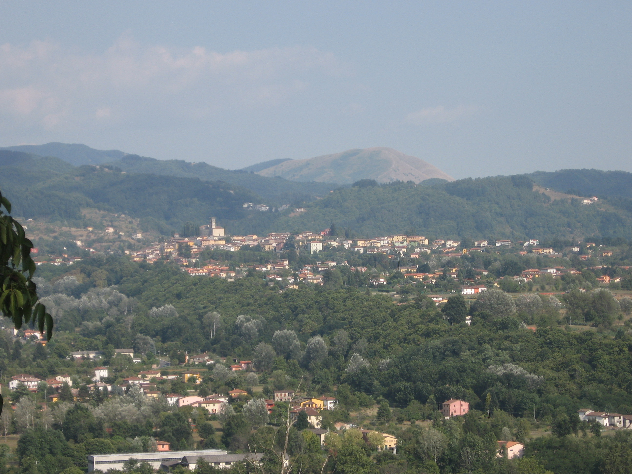 Barga Italy  city photo : MY BARGA GALLERY. | ITALY Magazine