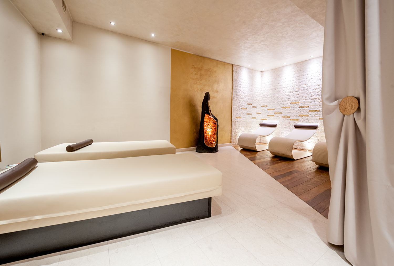 Relax At One Of Italy's 10 Best Spa Getaways   ITALY Magazine