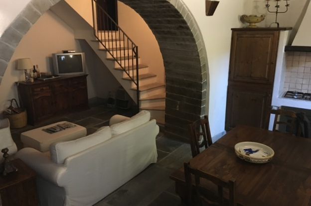 apartment for sale agnone