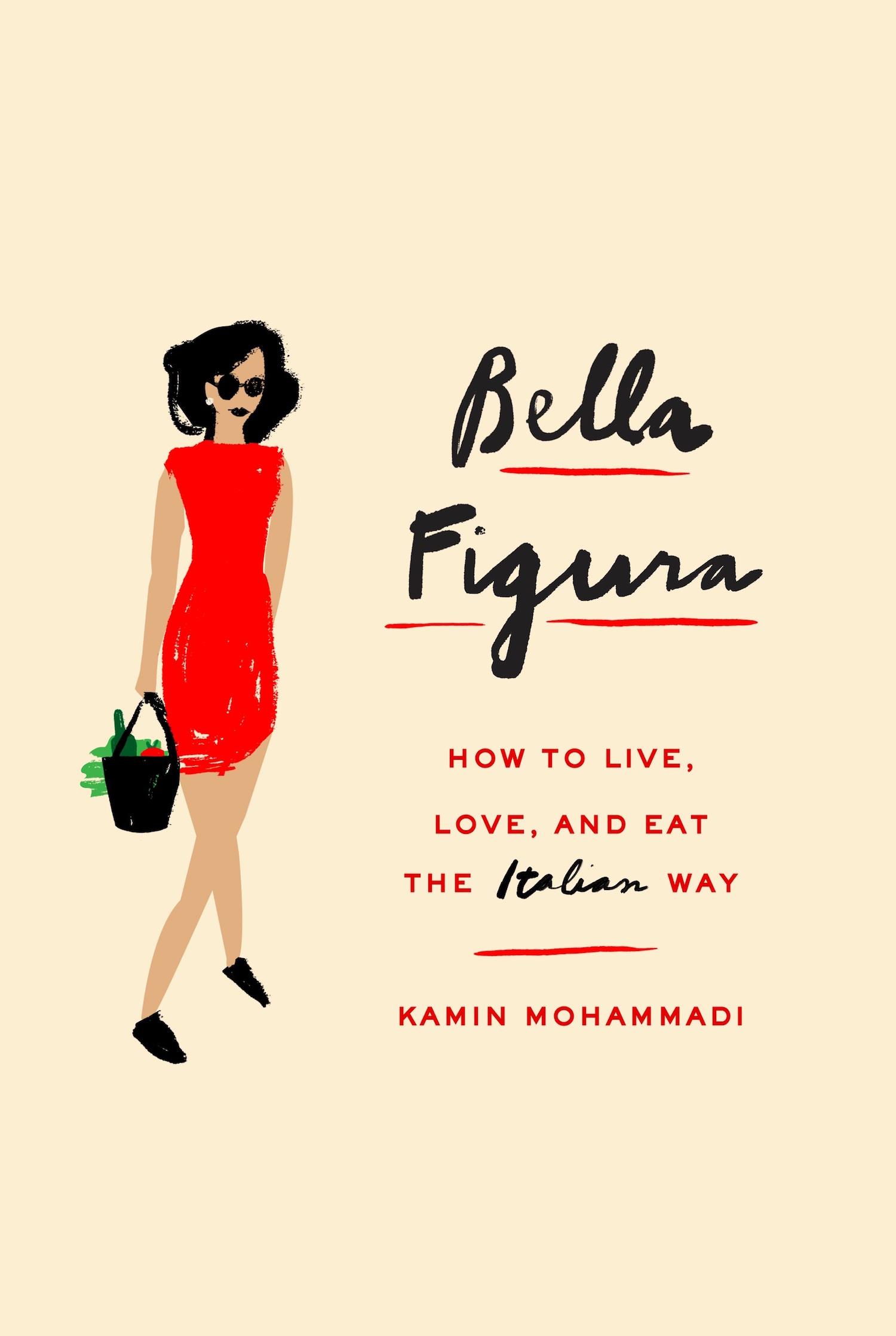 Bella Figura: How To Live Like An Italian | ITALY Magazine