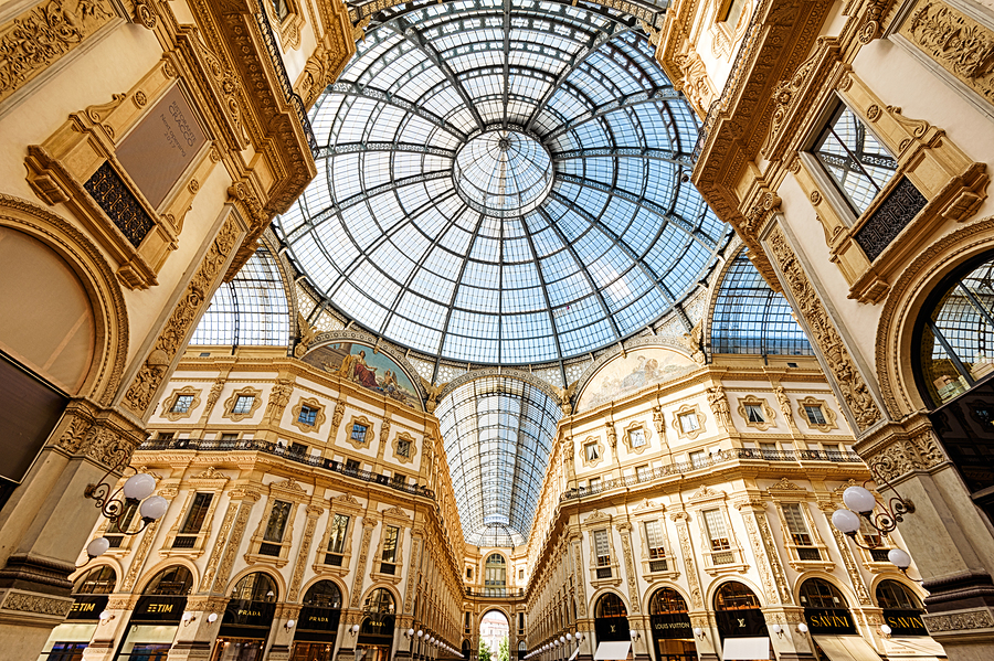 Tips To Help You Find An Ideal Room To Rent In Milan Italy Magazine
