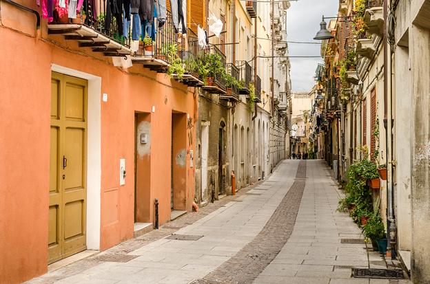 Exploring the Gulf of Cagliari in Sardinia | ITALY Magazine