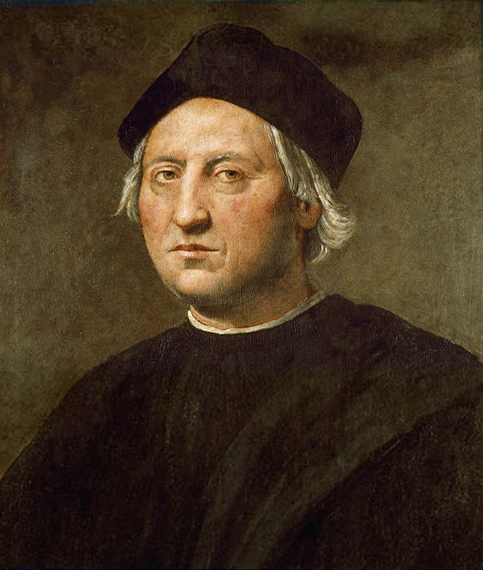 Genoa s most famous explorer christopher columbus and the museum of