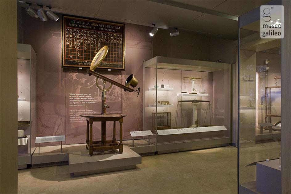 Museo Galileo Firenze.Galileo Museum Pays Homage To The Astronomer S Genius Italy Magazine