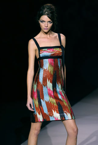c5341afc6513 Missoni  A 60-Year Celebration Of Style