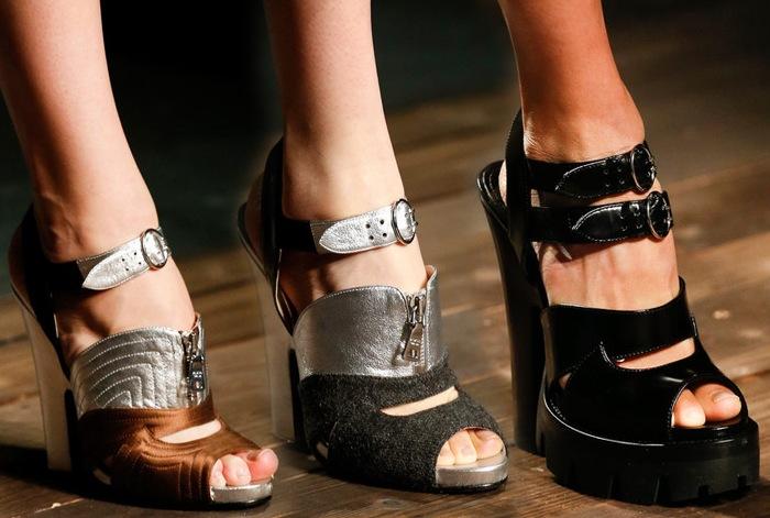 Italian Italian ShoemakersItaly Top Top Top Ten ShoemakersItaly Ten Magazine Italian Ten Magazine HE2DI9