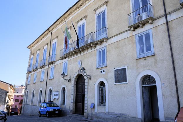 Italian Dual Citizenship: What is the Difference between ...