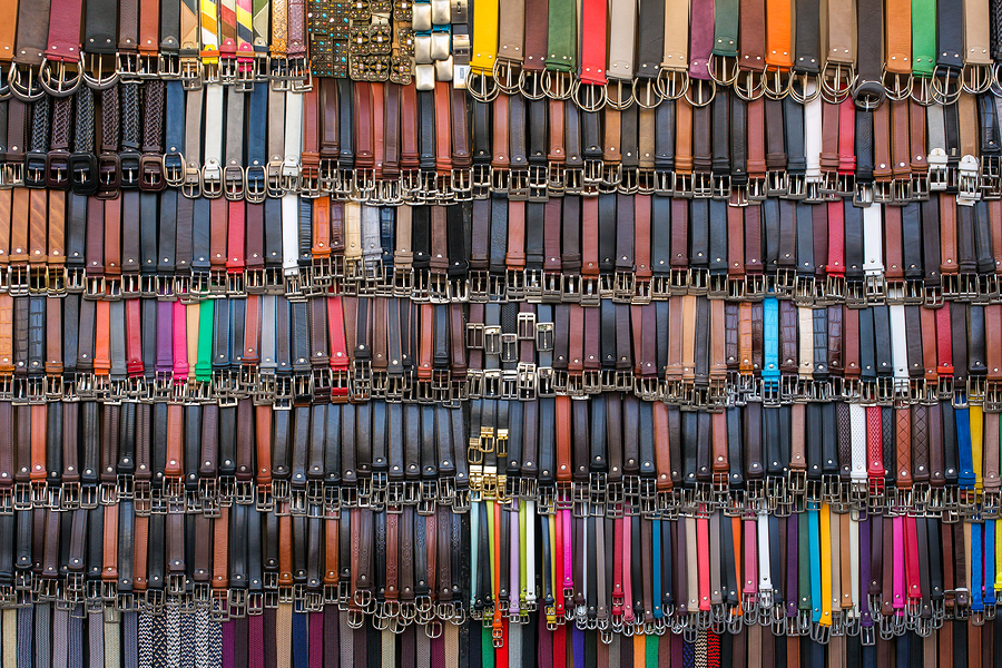 256c8bca4480 A Complete Guide To Shopping For Leather in Florence