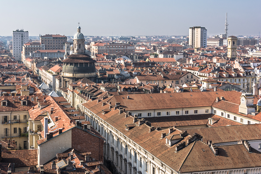 Visiting Turin With Kids Italy Magazine