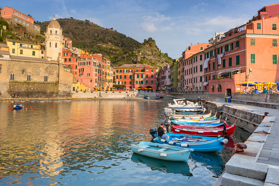 Is It A Good Time To Buy Property In Italy