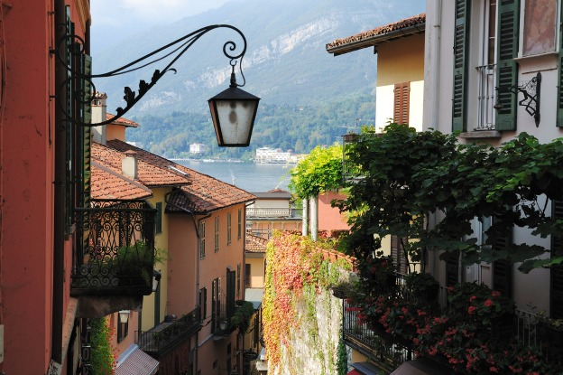Buying property in italy tips for the right investment for Casa magazine