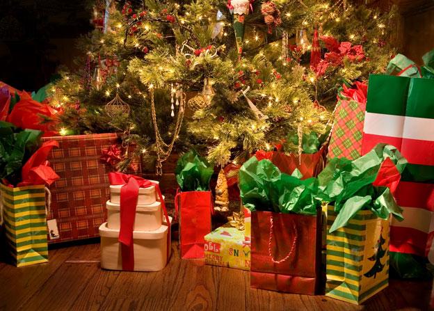 5 Italian Themed Gift Ideas