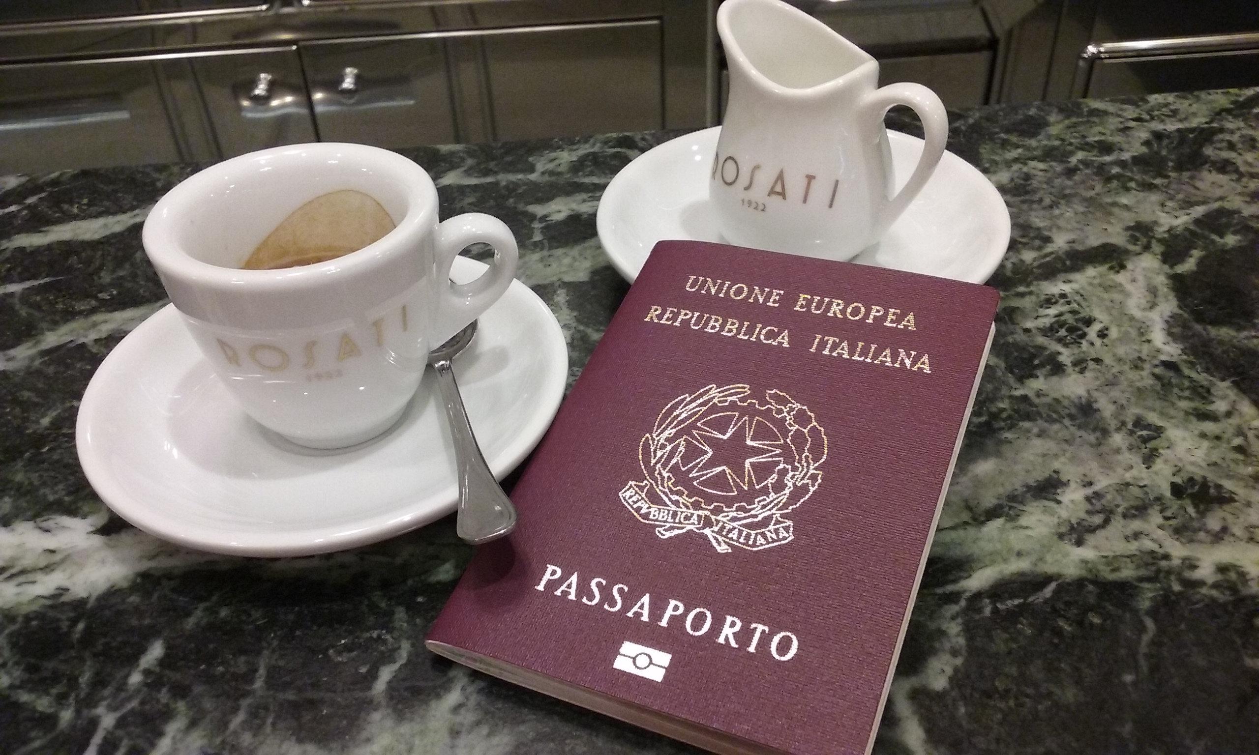 italy dual citizenship