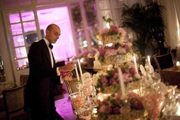 featured story interview italian celebrity wedding planner enzo miccio