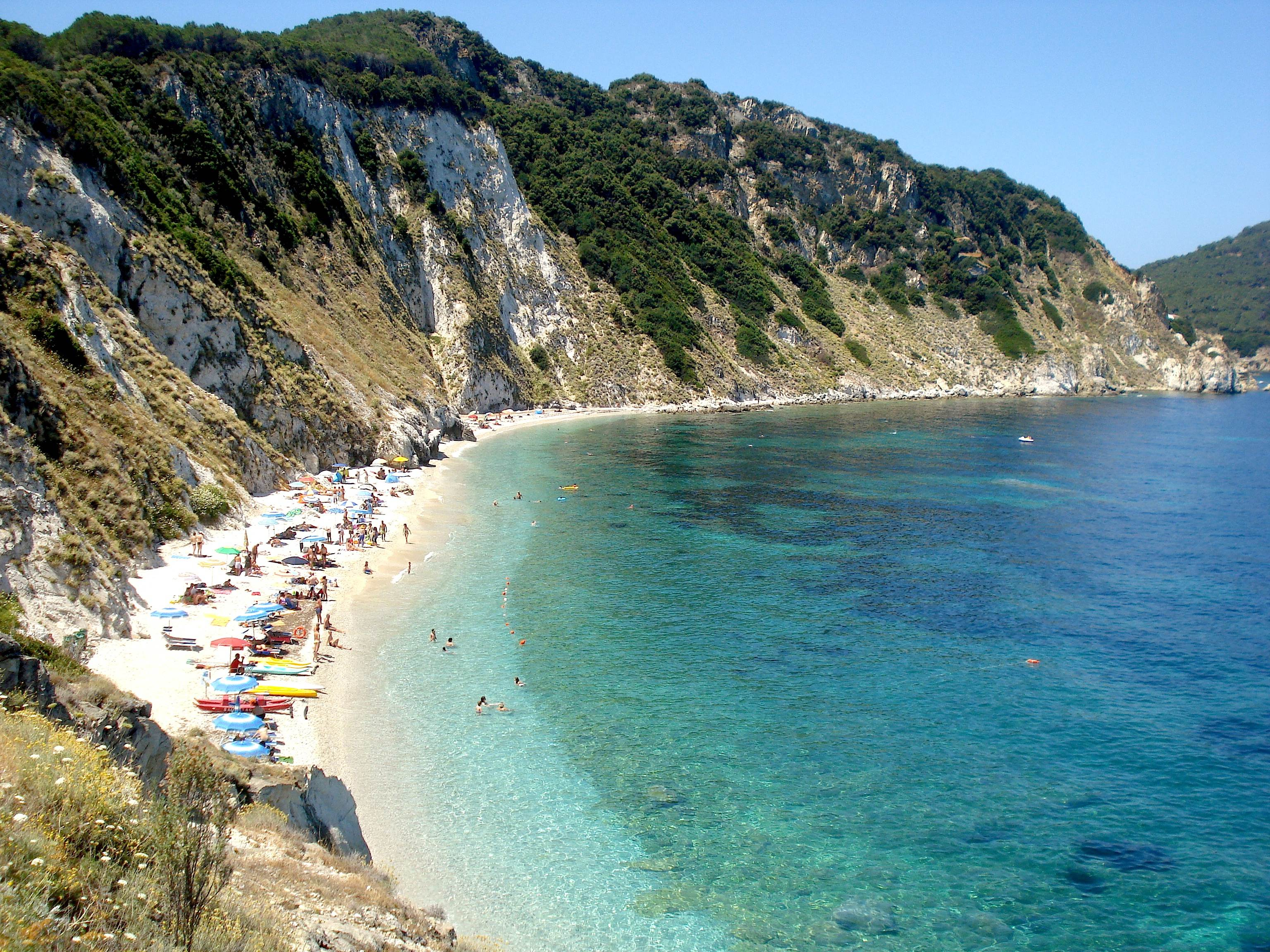 Image result for elba italy