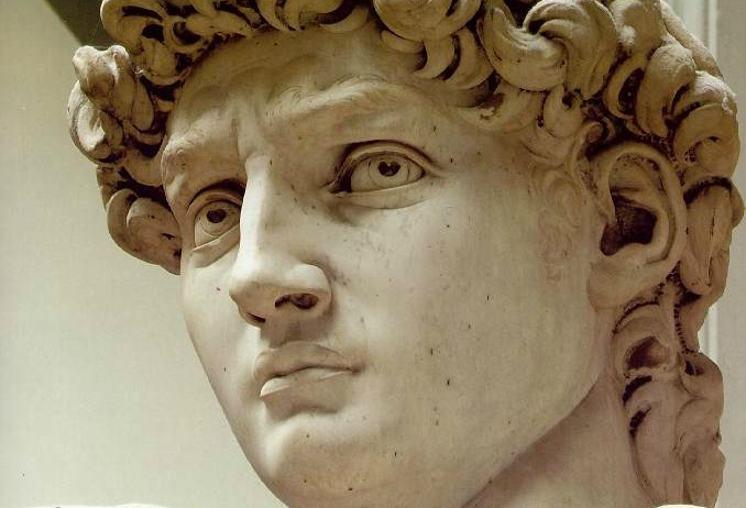 https://www.italymagazine.com/sites/default/files/feature-story/leader/michelangelo_david_head2.jpg