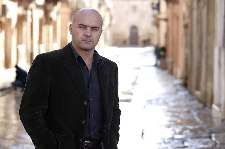 The On Screen Sicily of Inspector Montalbano | ITALY Magazine