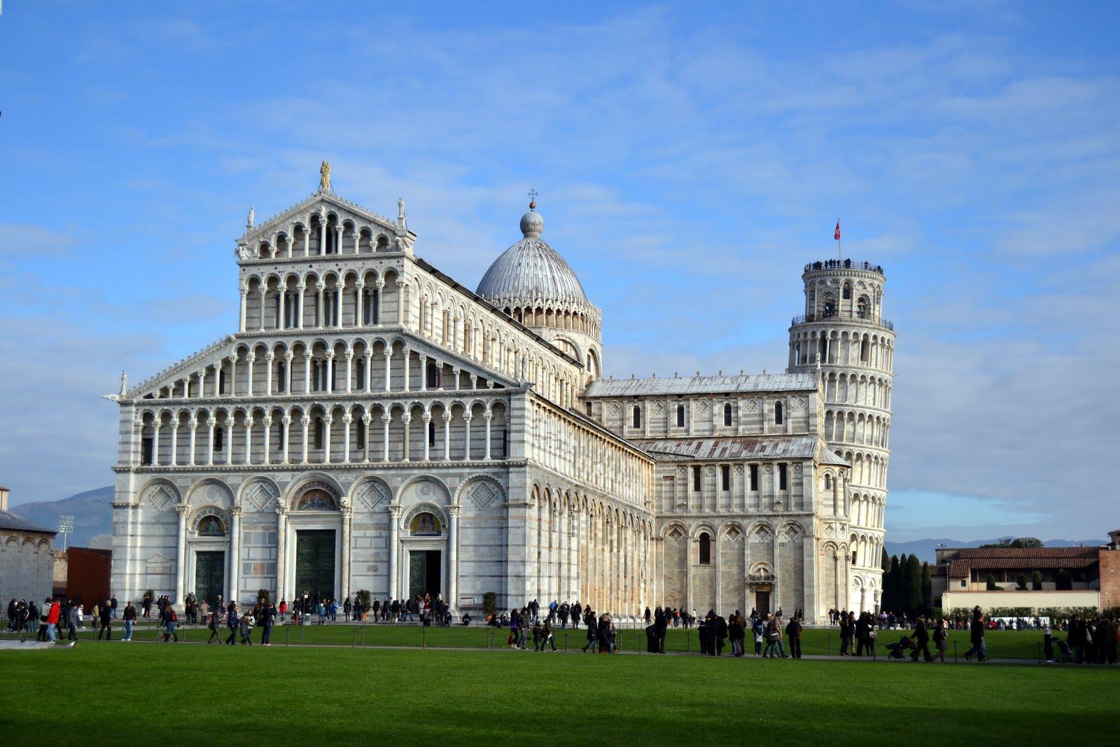 World Heritage List
