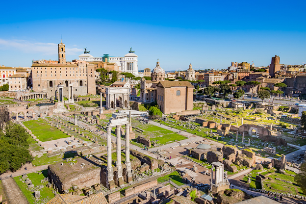 wallpaper city guide rome pdf