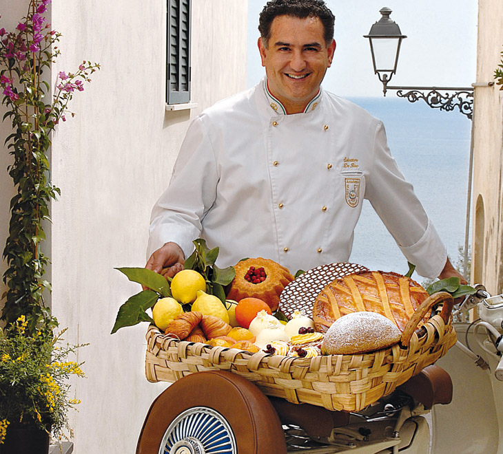 Celebrity chef favorite from latin recipe top world
