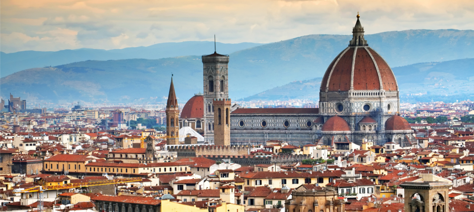 Image result for tocco toscano florence