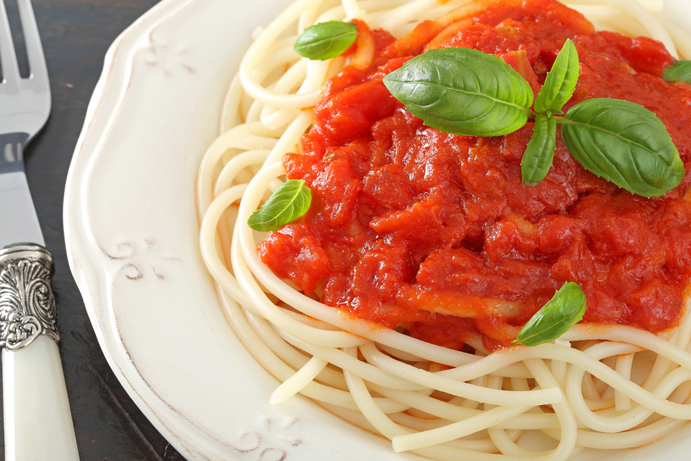 How Pasta Al Pomodoro Became An Iconic Italian Dish Watermelon Wallpaper Rainbow Find Free HD for Desktop [freshlhys.tk]