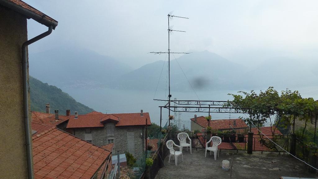 Property For Sale Near Lake Como