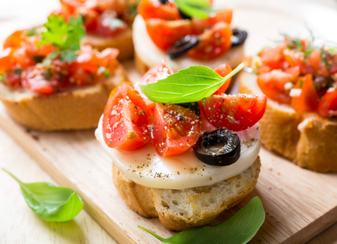 http://www.italymagazine.com/sites/default/files/recipe/bruschetta-caprese.jpg