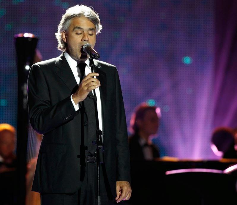 The Very Best of Ennio Morricone [EMI] - Ennio …