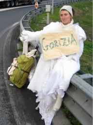 turkish wife