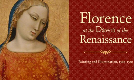 the renaissance was a revolutionary period essay