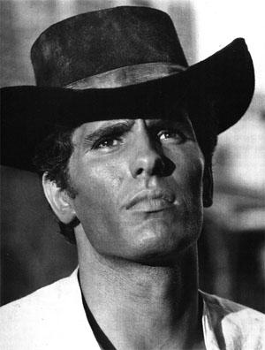 Italian Actor Giuliano...