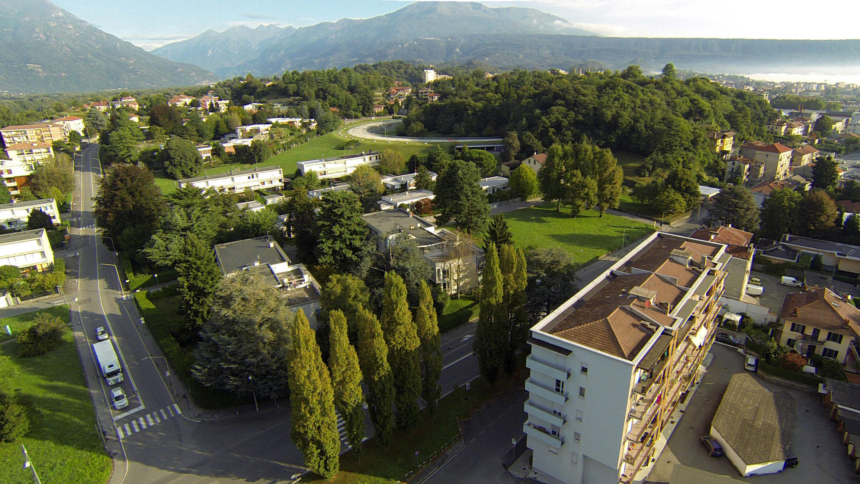 Ivrea Unesco