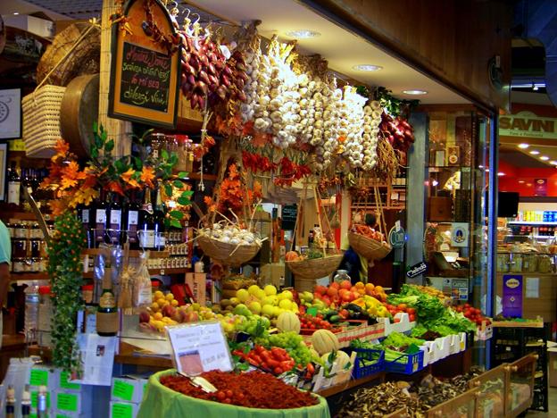 Adalat A Buon Mercato Bologna