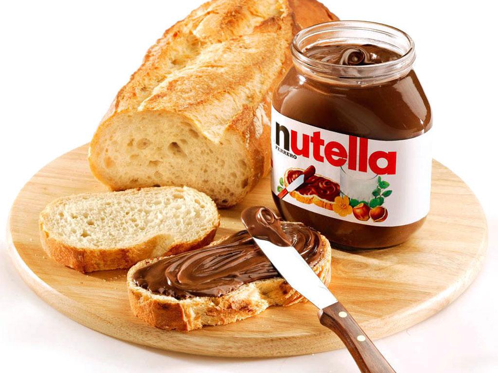 Nutella Maker Is Richest Italian On World Billionaires ...