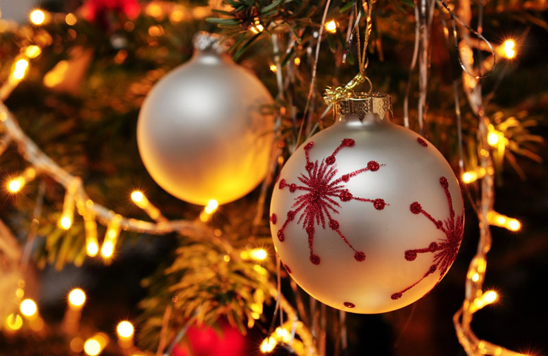 How to say merry christmas and happy new year in italian for Natale immagini per desktop