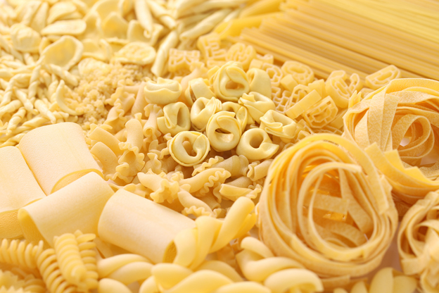 barilla launches 3d printed pasta contest