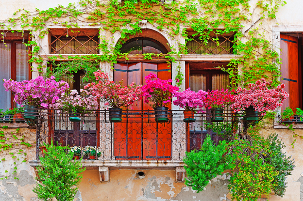 restoring a property in italy useful tips vocabulary italy magazine