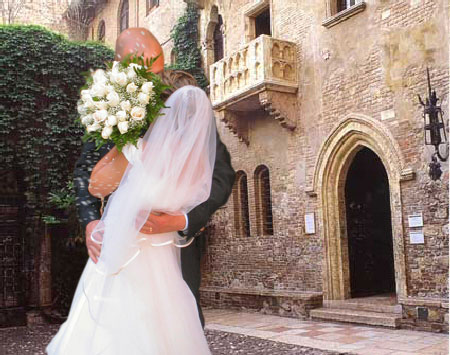 Juliet S House Soon Open For Weddings And Honeymooners In