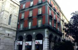 Museum of the Treasure of San Gennaro