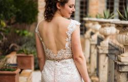 Petritoli Wedding Destination Bride