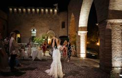 Petritoli Wedding Destination Three Arches