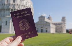 Applying for italian citizenship