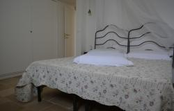 Trulli Mater Domini sleeps 7 - private pool - close to Martina Franca