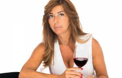 women in wine: Angela Velenosi