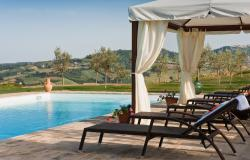 Appassionata property/real estate in Le Marche